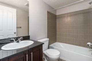 Photo 21: 217 12025 22 Avenue in Edmonton: Zone 55 Condo for sale : MLS®# E4235088