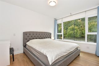 Photo 10: 3522 MARINE WAY in Vancouver: South Marine Townhouse for sale (Vancouver East)  : MLS®# R2411366