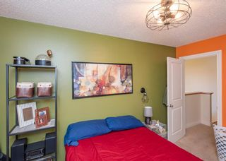 Photo 27: 190 Sagewood Drive SW: Airdrie Detached for sale : MLS®# A1119486