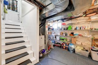 Photo 21: 10820 130 Street in Edmonton: Zone 07 House for sale : MLS®# E4241568