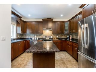 """Photo 10: 20 19219 67 Avenue in Surrey: Clayton Townhouse for sale in """"The Balmoral"""" (Cloverdale)  : MLS®# R2573957"""