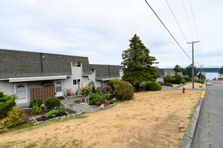 Photo 5: 6 270 Evergreen Rd in : CR Campbell River Central Row/Townhouse for sale (Campbell River)  : MLS®# 882117