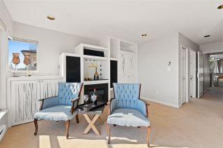 "Photo 24: 15414 VICTORIA Avenue: White Rock House for sale in ""White Rock"" (South Surrey White Rock)  : MLS®# R2568004"