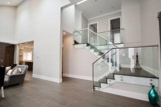 Photo 5: 5032 WALKER Avenue in Delta: Pebble Hill House for sale (Tsawwassen)  : MLS®# R2433027