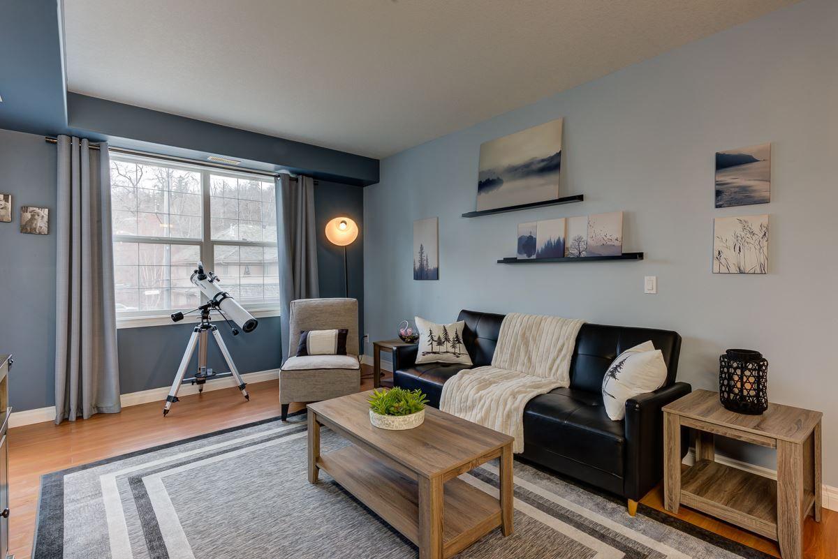 Photo 11: Photos: 210 9739 92 Street in Edmonton: Zone 18 Condo for sale : MLS®# E4235411