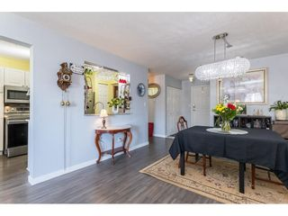 """Photo 7: 305 3172 GLADWIN Road in Abbotsford: Central Abbotsford Condo for sale in """"REGENCY PARK"""" : MLS®# R2581093"""