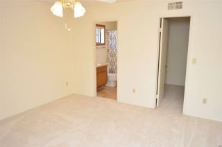 Photo 19: SAN CARLOS Townhouse for sale : 3 bedrooms : 7430 Rainswept Ln in San Diego