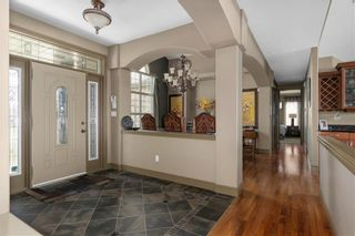 Photo 3: 128 River Edge Drive in West St Paul: Rivers Edge Residential for sale (R15)  : MLS®# 202112329