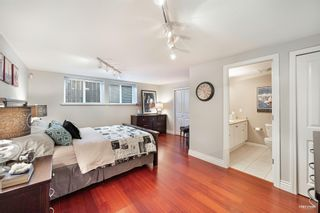 Photo 21: 970 BRAESIDE Street in West Vancouver: Sentinel Hill House for sale : MLS®# R2622589