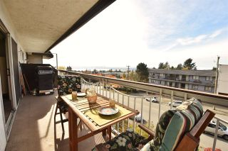 """Photo 13: 320 3080 LONSDALE Avenue in North Vancouver: Upper Lonsdale Condo for sale in """"KINGSVIEW MANOR"""" : MLS®# R2120342"""
