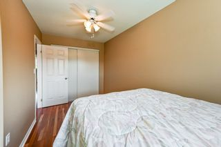 Photo 32: 14 Arrowhead Lane in Grimsby: House for sale : MLS®# H4061670