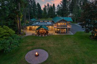 Photo 93: 9023 Clarkson Ave in : CV Merville Black Creek House for sale (Comox Valley)  : MLS®# 878150