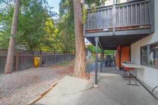Photo 29: 770 Mann Ave in Saanich: SW Royal Oak House for sale (Saanich West)  : MLS®# 855881