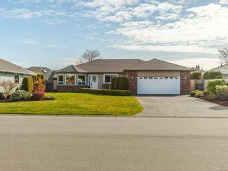 Photo 24: 753 Chartwell Blvd in : PQ Qualicum Beach House for sale (Parksville/Qualicum)  : MLS®# 871124