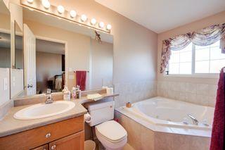 Photo 16: 13636 128 Avenue in Edmonton: Zone 01 House for sale : MLS®# E4266364