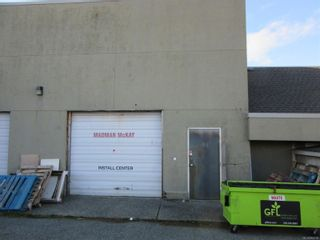 Photo 3: 3086 Barons Rd in : Na Uplands Mixed Use for lease (Nanaimo)  : MLS®# 865736