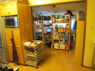 Photo 7: 34669 MOFFAT Avenue in Mission: Hatzic House for sale : MLS®# R2233168
