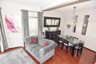 Photo 5: 16 Sienna Heights Way SW in Calgary: Signal Hill Detached for sale : MLS®# A1067541