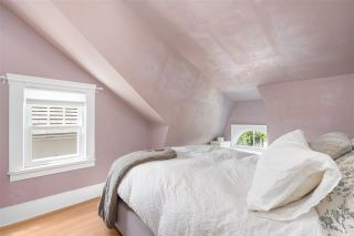 Photo 17: 3220 E 22ND Avenue in Vancouver: Renfrew Heights House for sale (Vancouver East)  : MLS®# R2590880