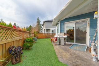 Photo 26: 6632 Steeple Chase in : Sk Sooke Vill Core House for sale (Sooke)  : MLS®# 859764