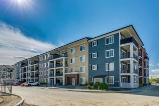 Photo 32: 7404 151 Legacy Main Street SE in Calgary: Legacy Apartment for sale : MLS®# A1143359