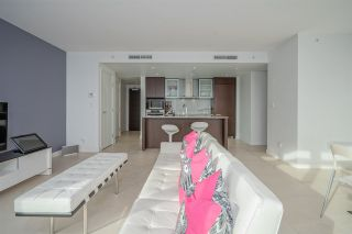 """Photo 18: 3301 1028 BARCLAY Street in Vancouver: West End VW Condo for sale in """"PATINA"""" (Vancouver West)  : MLS®# R2529159"""