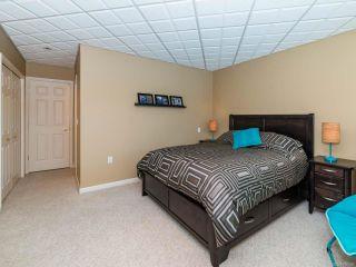 Photo 38: 1657 Islington Crt in COMOX: CV Comox (Town of) House for sale (Comox Valley)  : MLS®# 790596