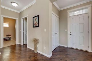 Photo 3: 32 Cougar Ridge Place SW in Calgary: Cougar Ridge Detached for sale : MLS®# A1130851