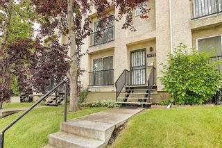 Photo 2: 1639 38 Avenue SW in Calgary: Altadore Row/Townhouse for sale : MLS®# A1140133