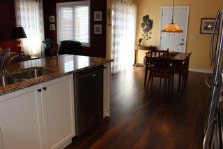Photo 20: 719 Henderson Drive in Cobourg: Condo for sale : MLS®# 133434
