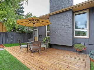 Photo 40: 127 PARKGLEN Crescent SE in Calgary: Parkland House for sale : MLS®# C4160731