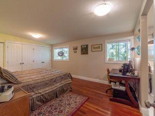 Photo 16: 7130 BLACKWELL ROAD in Kamloops: Barnhartvale House for sale : MLS®# 156375