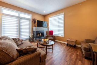 Photo 14: 1402 24 Hemlock Crescent SW in Calgary: Spruce Cliff Apartment for sale : MLS®# A1146724