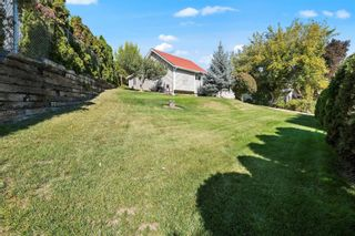 Photo 5: 4513 27 Avenue, in Vernon: House for sale : MLS®# 10240576