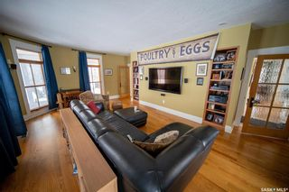 Photo 21: 110 4th Street in Humboldt: Residential for sale : MLS®# SK839416