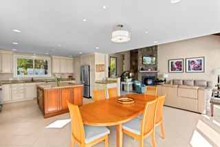 """Photo 34: 13576 13A Avenue in Surrey: Crescent Bch Ocean Pk. House for sale in """"Waterfront Ocean Park"""" (South Surrey White Rock)  : MLS®# R2606247"""