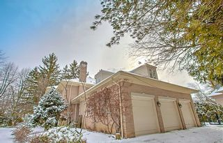 Photo 37: 10 Doncrest Drive in Markham: Bayview Glen House (2-Storey) for sale : MLS®# N5146499