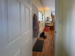 Photo 29: 338 Harbour Rd in : NI Port Hardy House for sale (North Island)  : MLS®# 871375