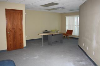 Photo 7: 202 120 2 Avenue NE: Airdrie Office for sale : MLS®# A1108819