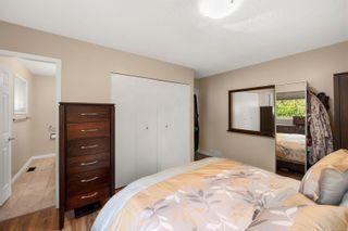 Photo 14: 2626 Lancelot Pl in : CS Turgoose House for sale (Central Saanich)  : MLS®# 861020