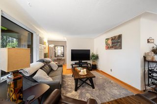 Photo 15: 3304 Barr Road NW in Calgary: Brentwood Detached for sale : MLS®# A1146475