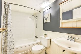 Photo 9: 112 240 MAHON AVENUE in North Vancouver: Lower Lonsdale Condo for sale : MLS®# R2271900