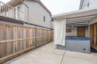 Photo 32: 24982 120B Avenue in MAPLE RIDGE: Websters Corners House for sale (Maple Ridge)  : MLS®# R2573451