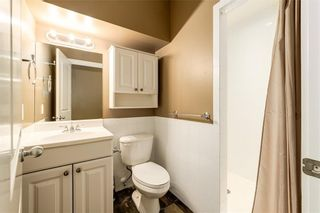 Photo 29: 2349  & 2351 22 Street NW in Calgary: Banff Trail Detached for sale : MLS®# A1035797