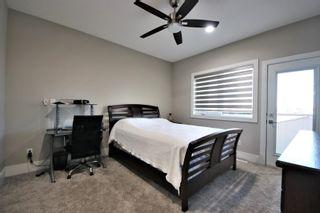 Photo 32: 17419 108 Street in Edmonton: Zone 27 House for sale : MLS®# E4265491