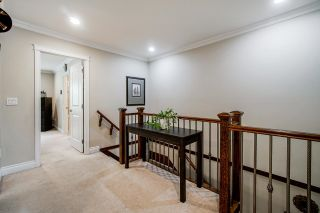 Photo 18: 6882 144 Street in Surrey: East Newton Condo for sale : MLS®# R2608297