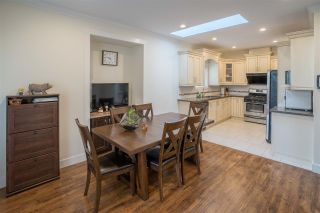 Photo 5: 11151 WILLIAMS ROAD in Richmond: Ironwood House for sale : MLS®# R2258451