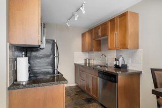 Photo 13: 507 500 Oswego St in : Vi James Bay Condo for sale (Victoria)  : MLS®# 858101