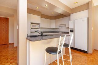 Photo 36: 1785 Cedar Hill Cross Rd in : SE Mt Tolmie House for sale (Saanich East)  : MLS®# 858510