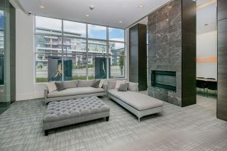 """Photo 3: 531 5233 GILBERT Road in Richmond: Brighouse Condo for sale in """"RIVER PARK PLACE 1"""" : MLS®# R2233294"""